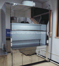 Customized Made Lab Fume Hood | Lab Fume Hood Manufacturer | Lab Fume Hood Supplier