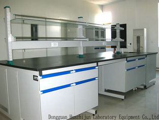 China Lab Bench Manufacturer | China Lab Bench Supplier | China Lab Bench Price