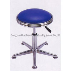 Lab Stools Customize | Lab Stools Price | Lab Stools Supplier