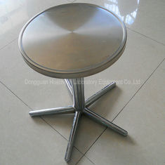 Wholesales Stainless Steel Lab Chair Made In China For Competitive Price